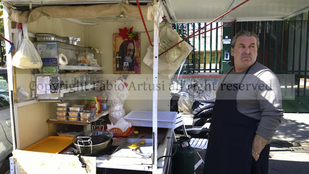 WP-20170314-10-36-40-Pro-highres.jpg