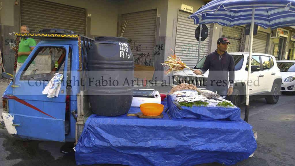 WP-20170919-10-29-20-Pro-highres.jpg